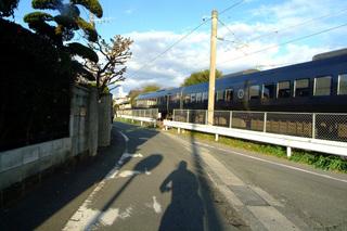 toroku03.jpg